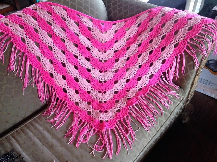 crocheted-shawl-3