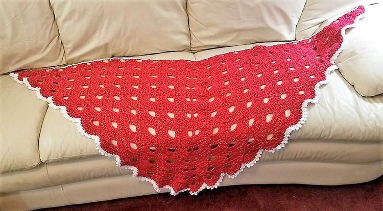 crocheted-shawl-4