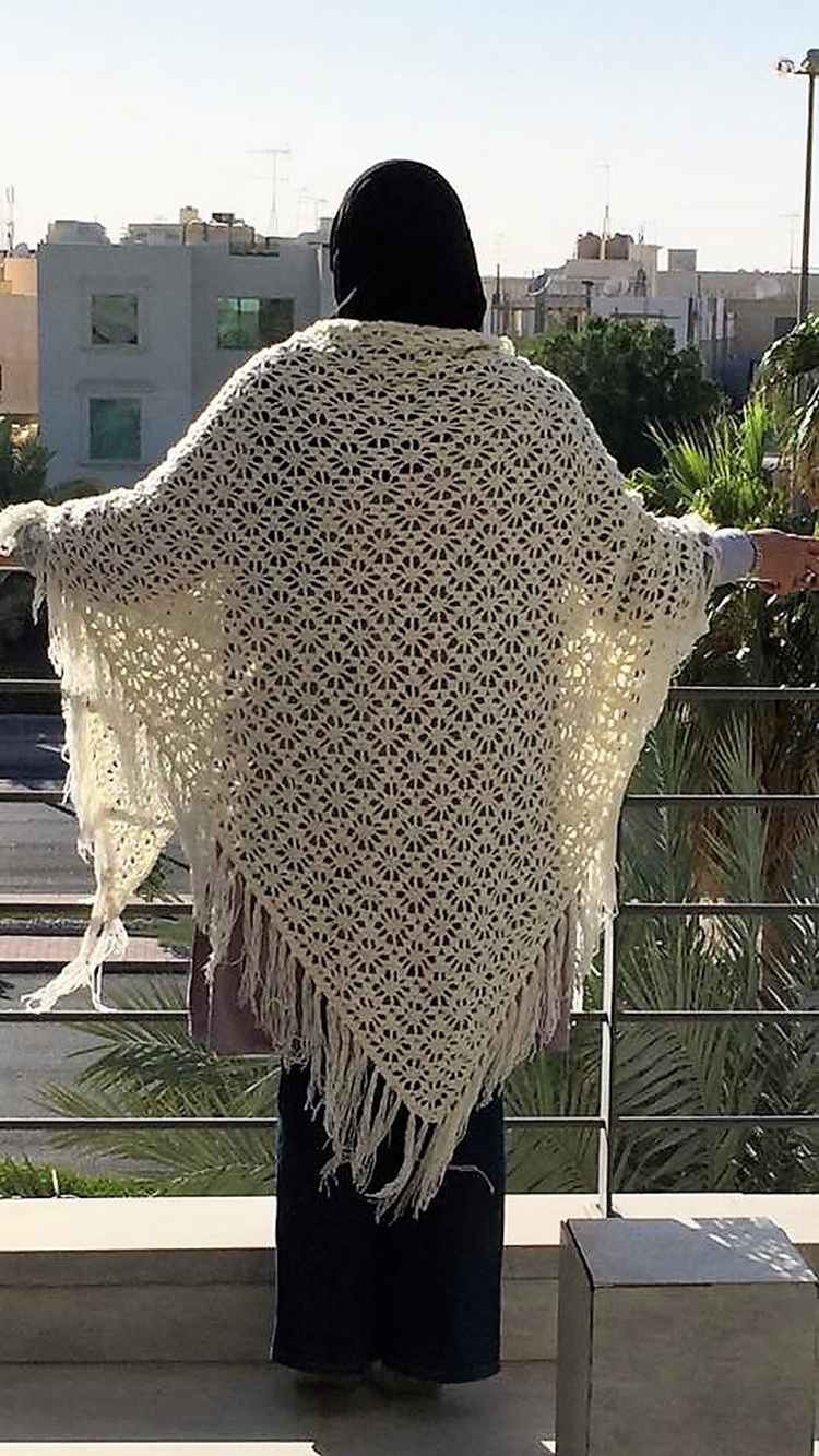 crocheted-shawl-5