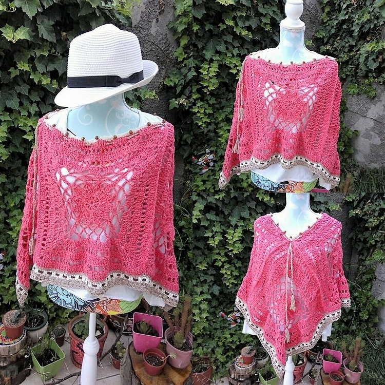 crocheted-shawl-6