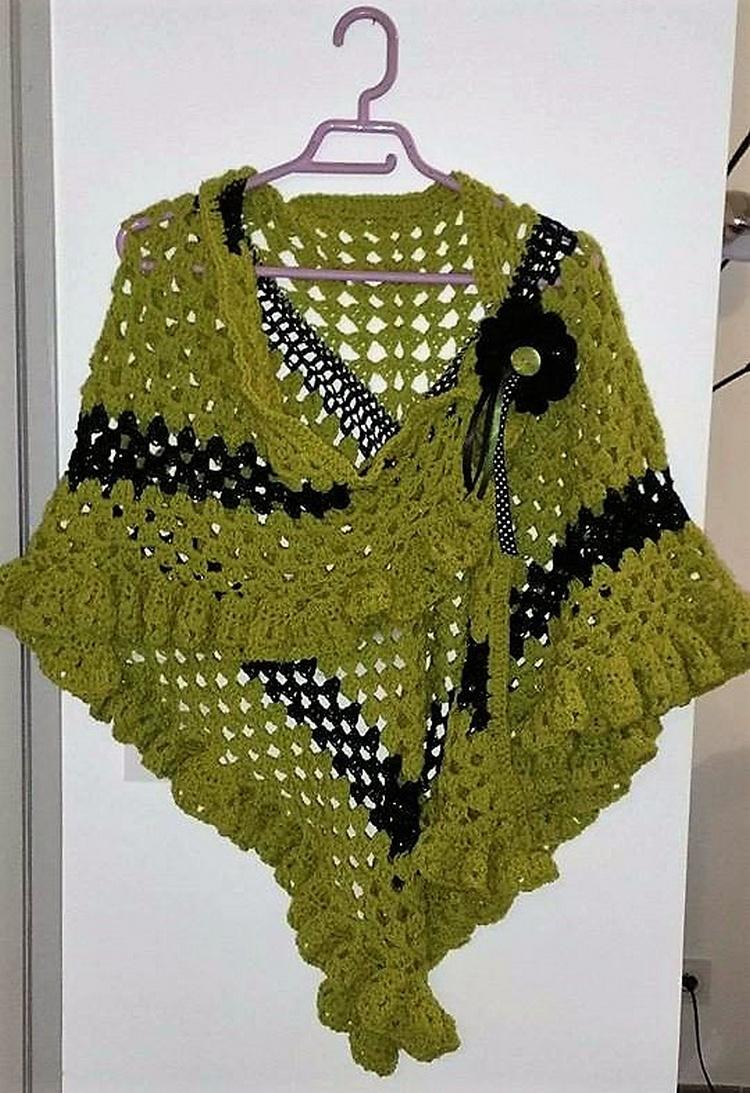 crocheted-shawl-7
