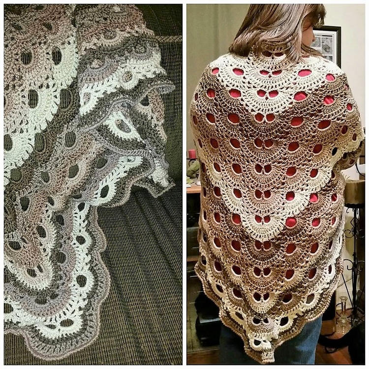 crocheted-shawl-8