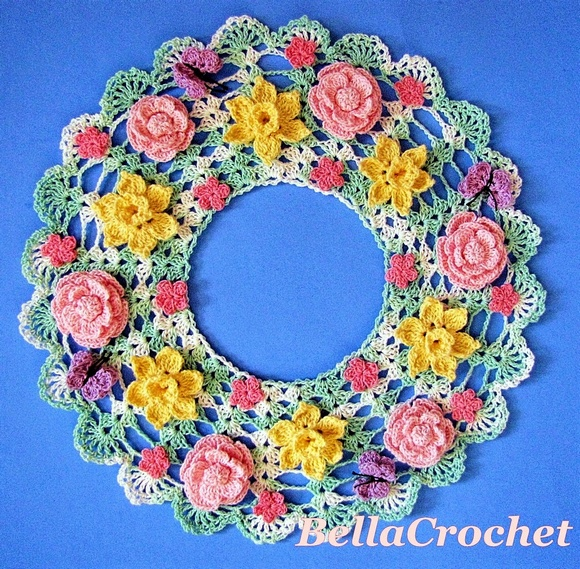 free-crochet-rose-pattern-13