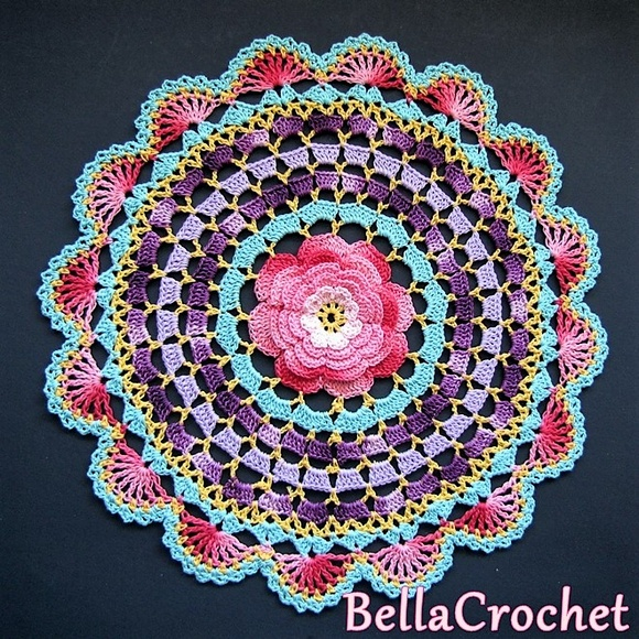 free-crochet-rose-pattern-15