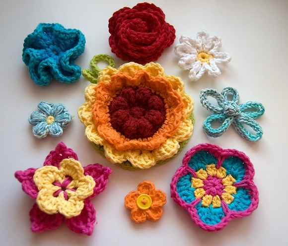 free-crochet-rose-pattern-16