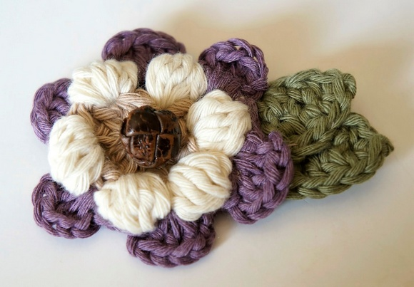 free-crochet-rose-pattern-6
