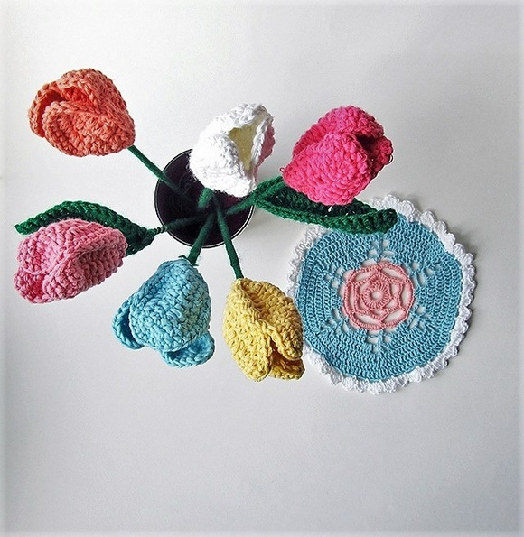 free-crochet-rose-pattern-7