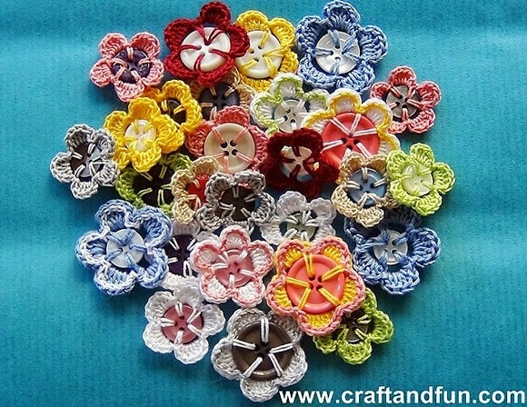 free-crochet-rose-pattern-8