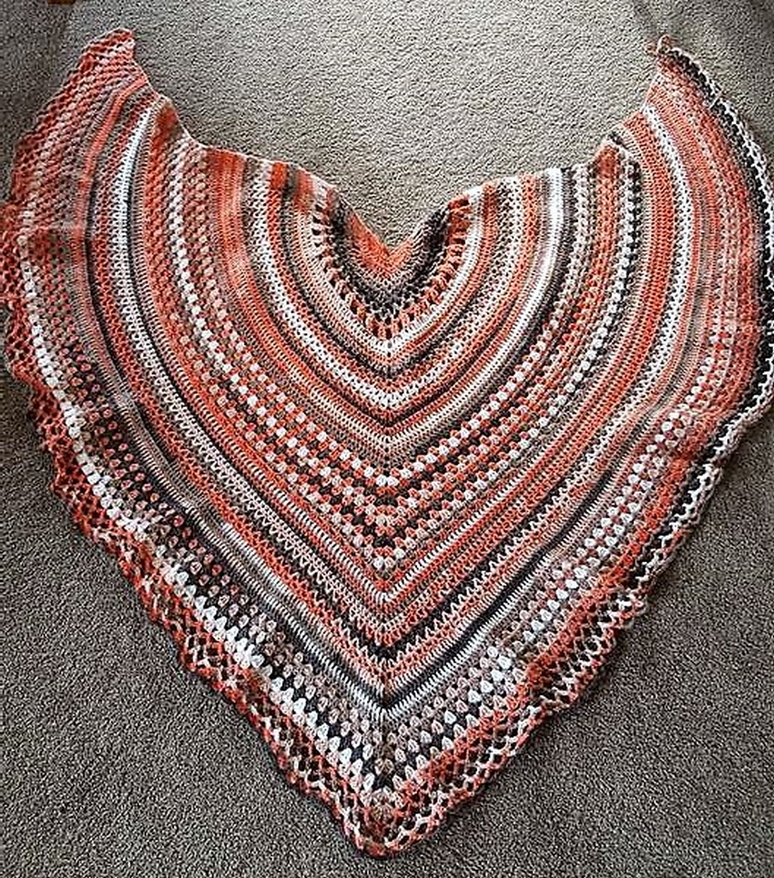 crochet shawl idea 8