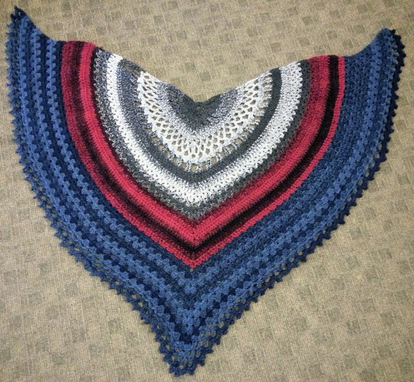 crochet shawl idea 9