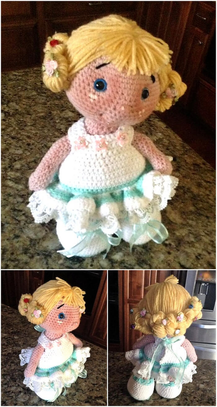 crocheted dolls 5