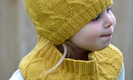 Cute Ideas for Crochet Hood and Cowls
