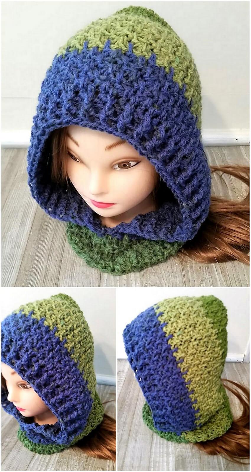 crochet hood 7