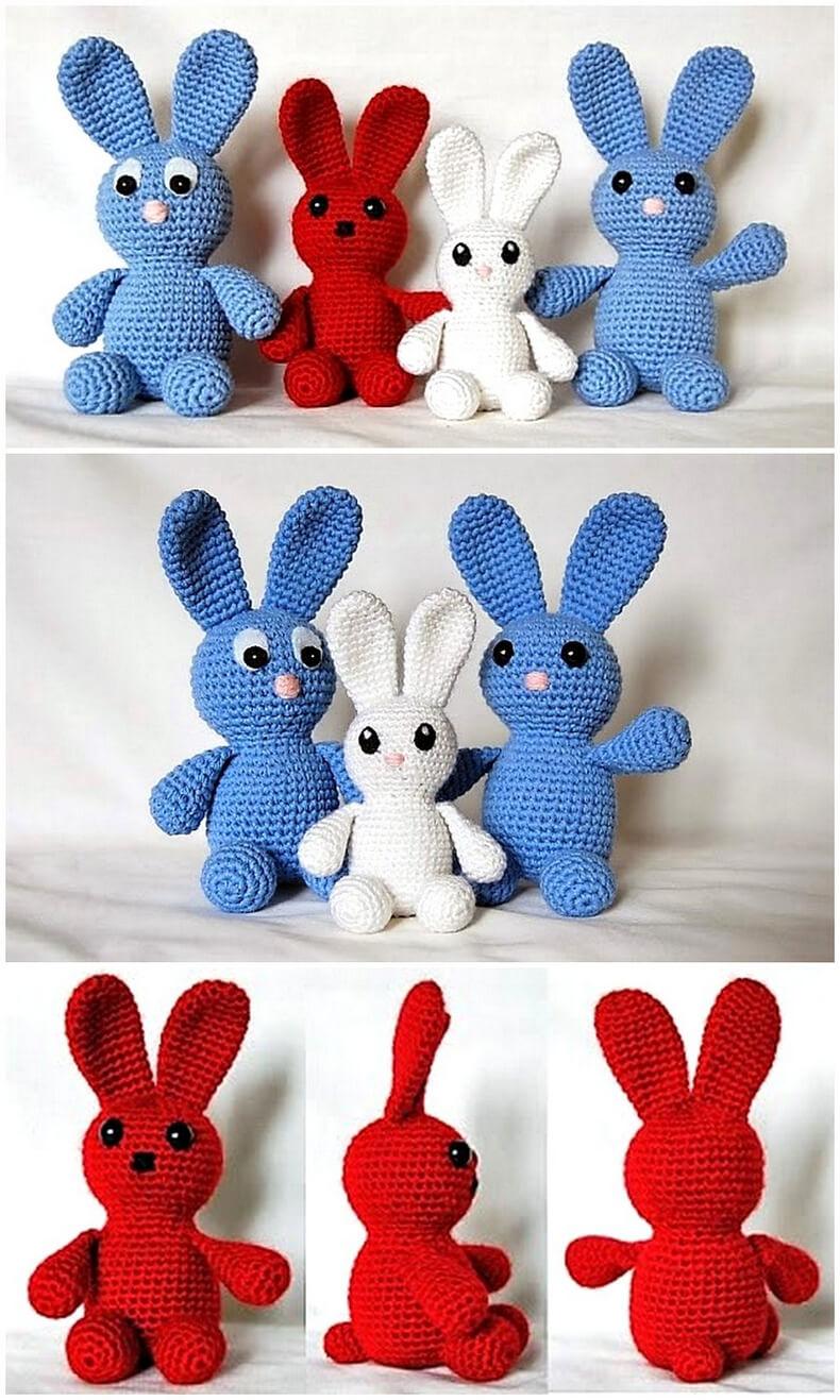 Bunny JÄNKS