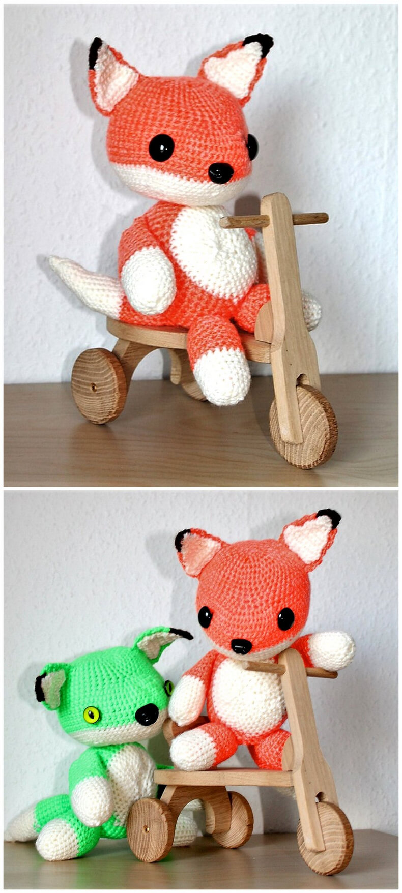 free-fox-pattern-from-crafting-alice
