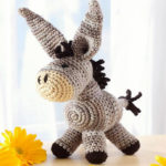 Awesome Collection for Crochet Amigurumi Free Patterns