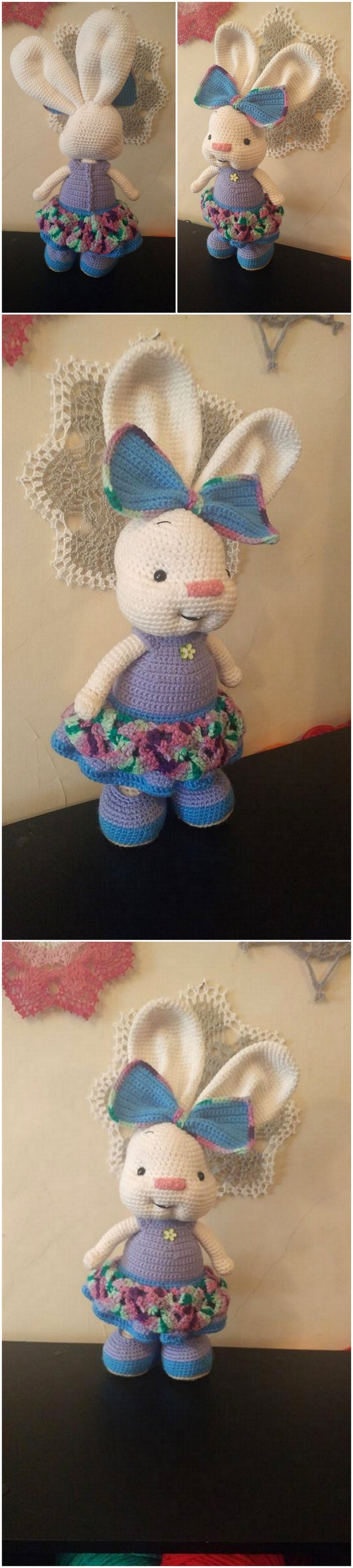 Design – Amigurumi Patterns | 3733x840